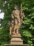 Image for Saint Florian - Steknik, Czech Republic