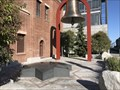 Image for First Responder Plaza Firefighters Memorial - San Francisco, CA