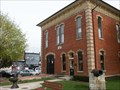 Image for City and Town Hall - Rochelle, IL