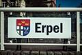 Image for Sightseeing im historischen Ortskern Erpel, Rheinland-Pfalz, Germany