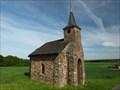 Image for Gotteshäuserhof-Kapelle, Treis-Karden- RLP / Germany