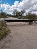 Image for North Mountain Park Nature Trail bridge - Casa Grande, AZ