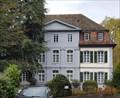 Image for Haus zum Schlossgarten - Aarau, AG, Switzerland
