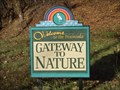 Image for Welcome to the Peninsula - Gateway to Nature, Portland, Oregon