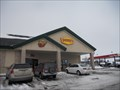 Image for Denny's - Pilot / Flying J Travel Plaza - Sioux Falls, SD
