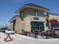 Image for Starbucks - I-35W & North Tarrant Parkway - Fort Worth, TX