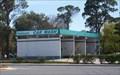 Image for Oakhurst Car Wash - Seminole, FL