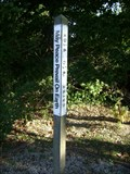 Image for Peace Pole, White Oak, OH