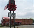 Image for Arby's, Maysville Pike  -  Zanesville, OH