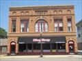 Image for Narodni Sin - Edwardsville, Illinois