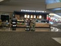 Image for Starbucks - Baggage Claim - Santa Ana, CA