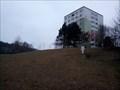 Image for Výbeh pro psy (Bystrc) - Brno, Czech Republic