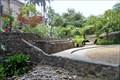 Image for Zoro  Garden - San Diego, CA