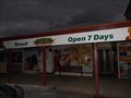 Image for Friendly Grocer, Stroud, NSW, Australia