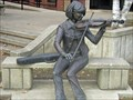 Image for Violinist - Morehead, Kentucky