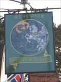 Image for George & The Dragon, Wendover, Bucks