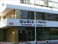 Image for Qubix -  Prague, Czech Republic