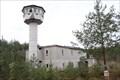 Image for AREA 1 - denkmalgeschütztes, ehemaliges Sonderwaffenlager Fischbach, RP, Germany