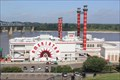 Image for Ameristar Casino -- Vicksburg MS