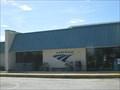 Image for Amtrak Station - Jacksonville, FL
