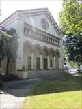 Image for Westminster Presbyterian Church - San Jose, CA