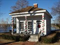 Image for Oldest and Last Remaining Antebellum Home in Jacksonville, NC