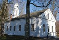 Image for The Chapel in the Historic Village -  Allaire, NJ