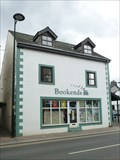 Image for Bookends - Keswick, Cumbria, UK.