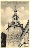 Image for Le beffroi de Namur, Belgique