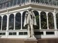 Image for Charles Darwin - Liverpool, UKI