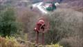 Image for Trundle Brow Farm Pump, Brow Edge, Cumbria