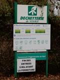 Image for Decheterie Gascougnolles - Vouille,France