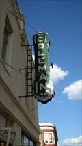 Image for Coleman Theatre - Miami, OK