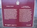 Image for CNHS - Veterans Charter -  Ottawa, Ontario