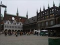 Image for Markt und Kaak - Lübeck, SH, Germany