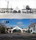 Image for Lodi Mission Arch - Lodi, CA