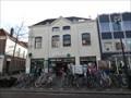 Image for [Former] Brewery Doijer & Van Deventer - Zwolle NL