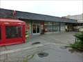 Image for Ostrava 37 - 700 37, Ostrava 37, Czech Republic