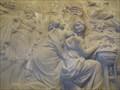 Image for The Triumph of Flora - Philadelphia, PA