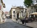 Image for Ancienne Comédie d'Avignon