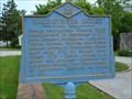 Image for Hale-Byrnes House (NC-50) - Stanton, DE