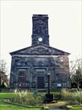 Image for All Saints Church, Wellington, Telford, Shropshire