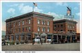 Image for Wenatchee Hotel