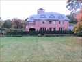 Image for Villa Schulenburg - Gera/THR/Deutschland
