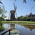 Image for De Drie Lelies -Maasland (NL)