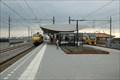 Image for Breukelen - The Netherlands