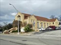 Image for Seventh-Day Adventist Church Laurel Heights - San Antonio, TX