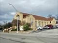 Image for Seventh-Day Adventist Church Laurel Heights - San Antonio, TX