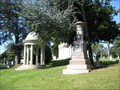 Image for Cypress Lawn Memorial Park - Colma, CA