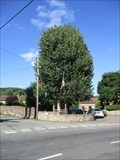 Image for The Arbor Tree - Aston-on-Clun, Shropshire. SY7 8EN